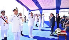 Image result for egyptian navy