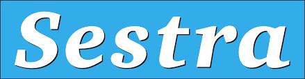 Výsledok vyhľadávania obrázkov pre dopyt SESTRA časopis logo
