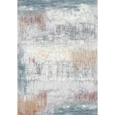 mastercraft galleria 063 0393 6656 rug