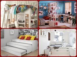 40 diy small room organization and storage ideas