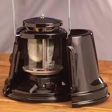 <b>Лампа газовая пропановая</b> Coleman QUICKPACK DELUXE ...