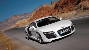 white audi r8 wallpaper. Perfect Wallpaper Audi R8 Wallpapers HD  Wallpaper Cave With White G