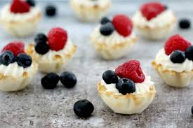 Easy No Bake Cheesecake Bites Fun Money Mom