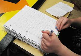 how to write a clincher sentence kopywriting kourse clincher sentence writing