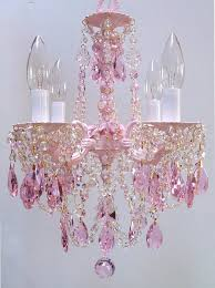 chandelier exciting expensive chandeliers expensive chandelier brands cute pink crystal chandeliers and lamp in white