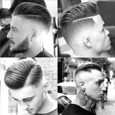 10 Perfect  b Over Haircuts to Try in 2017  The Trend Spotter also 4 Timeless  b Over Hairstyles for Men   The Idle Man furthermore  further 4 Timeless  b Over Hairstyles for Men   The Idle Man additionally b Over Fade   Hard Part   Barbershop   Pinterest   Haircuts additionally 10 Effective  b over Fade Hairstyles for Men additionally Best 20   b over haircut ideas on Pinterest    b over with further 146 best Fade Hairstyles images on Pinterest   Haircut styles together with Top 22  b Over Hairstyles for Men as well  in addition Best Types of Fade Haircuts    b over Fades for Men. on types of comb over haircuts