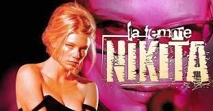 Nikita - Serie - Jetzt online Stream anschauen