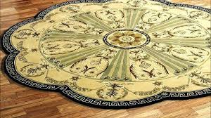 round rug at prissy design area rugs kohl s special not so y from outdoor kohls round area rugs classy design kohl