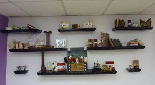 livingroom cozy design living room wall shelves delightful with regard to decorative kitchen shelves