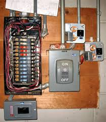 troubled houses electrical award winner ashi home inspector circuit breaker panel wiring diagram pdf at Service Box Wiring