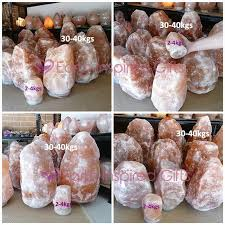 Where Can I Buy A Salt Lamp Stunning Best Place To Buy Himalayan Salt Lamps In 32 Earth Inspired Gifts