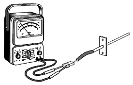 appliance411 faq how do i check an oven temperature sensor probe testing an oven sensor