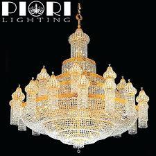 large crystal chandelier large crystal chandeliers for hotels large crystal chandeliers for hotels supplieranufacturers