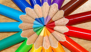 Image result for images of color