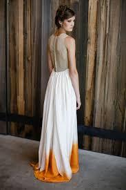 today 30 dip dye wedding dresses trend for a colorful 2018 eddy k bridal gowns designer wedding dresses 2018