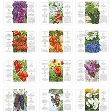 farmers almanac gardening. Simple Almanac Intended Farmers Almanac Gardening D