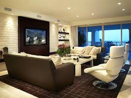 tv wall mount designs for living room. plush tv mounting ideas in living room on wall mount brown . designs for c