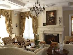 Traditional Living Room Vvtfewwh