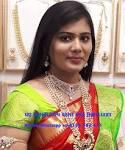 Ms <b>Saranya</b> Presenting...