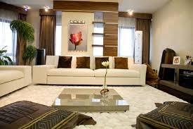 interior design ideas family room peenmedia com