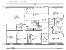 homes with a view house plans new house plan best home still plans barn home floor