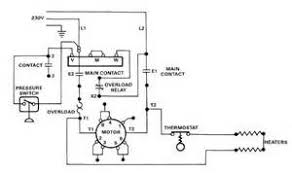 wiring diagram for emerson electric motor wiring similiar emerson motor technologies wiring diagrams keywords on wiring diagram for emerson electric motor