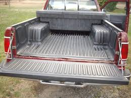 Used Chevy S-10 Pickup Truck. 2WD 5 speed manual transmission runs good