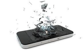 iphone se näyttö