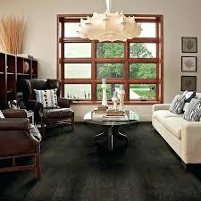 shaw engineered hardwood flooring engineered wood hickory shaw engineered hardwood flooring nashville