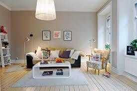 Fresh Studio Apartment Design Us - Vintage studio apartment design