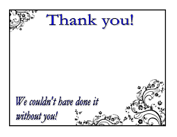 Free Printable Kids Thank You Cards To Color Card Best Of Coloring