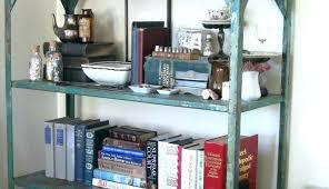 bookshelf on wheels bookshelf on wheels storage ladder tier bookshelf wheels shelving metal industrial design remarkable