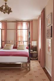 Peach Bedroom Decorating Bedroom Exquisite Picture Of Girl Pink Bedroom Decoration With