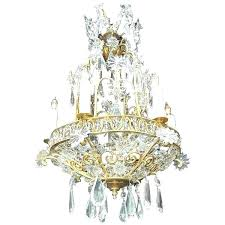 home depot crystal chandelier photo gallery of viewing photos clear chandeliers