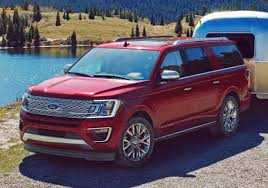 2018 ford navigator. unique navigator 2018 ford expedition  front red to ford navigator 0