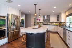 scripps ranch kitchen remodel