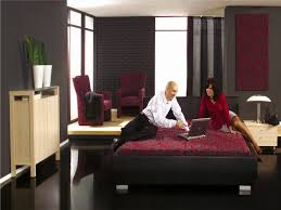 red high gloss furniture. red bedroom furniture 64 and white high gloss stunning furnitureon