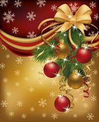 Christmas Card Design Free Barca Fontanacountryinn Com