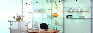office display cases. Cool Classic Display Cabinet Office Cases G