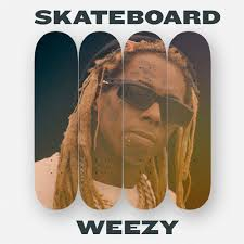 .music videos 2020 , lil wayne type beat 2020 nipsey hussle new 2020 , nipsey hussle new album 2020 , nipsey hussle new music 2020 , nipsey hussle new. Lil Wayne Skateboard Weezy 2020 Free Download Borrow And Streaming Internet Archive