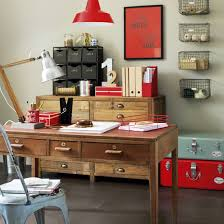 office worktop. Make Your Room Industrial   5 Clever Ideas For Home Offices Office Worktop