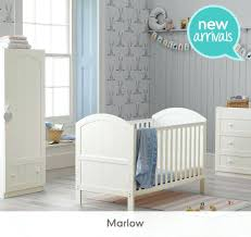 grey furniture nursery. Gray Nursery Furniture Sets Grey Uk Light