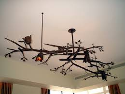 chandelier fabrication and restoration
