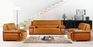 new simple office sofa seatleather office sofa setcheap office sofasf cheap office sofa