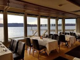 Dobbs Ferry Chart House Restaurant Half Moon Dobbs Ferry Wedding Wedding Ideas