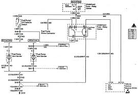 wiring diagram for 2003 gmc sierra trailer horn 2500hd ignition medium size of 2003 gmc 2500hd wiring diagram sierra 2500 trailer plug for system schematics diagrams