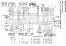 2014 car wiring diagram page 319 wiring of 1998 suzuki gsxr 600 srad