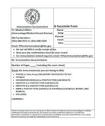 Sample Medical Fax Cover Sheet Amazing Cover Sheet Template Resume Fax Cover Sheet For Medical Office
