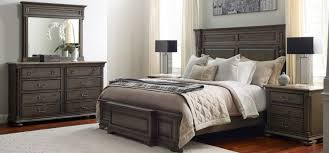 Kincaid Bedroom Furniture Greyson Collection By Kincaid Furniture