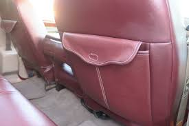 best f250 seat covers fresh 2001 used ford super duty f 250 7 3l